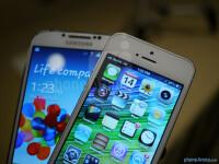 Samsung-galaxy-s-4-iphone-5-13
