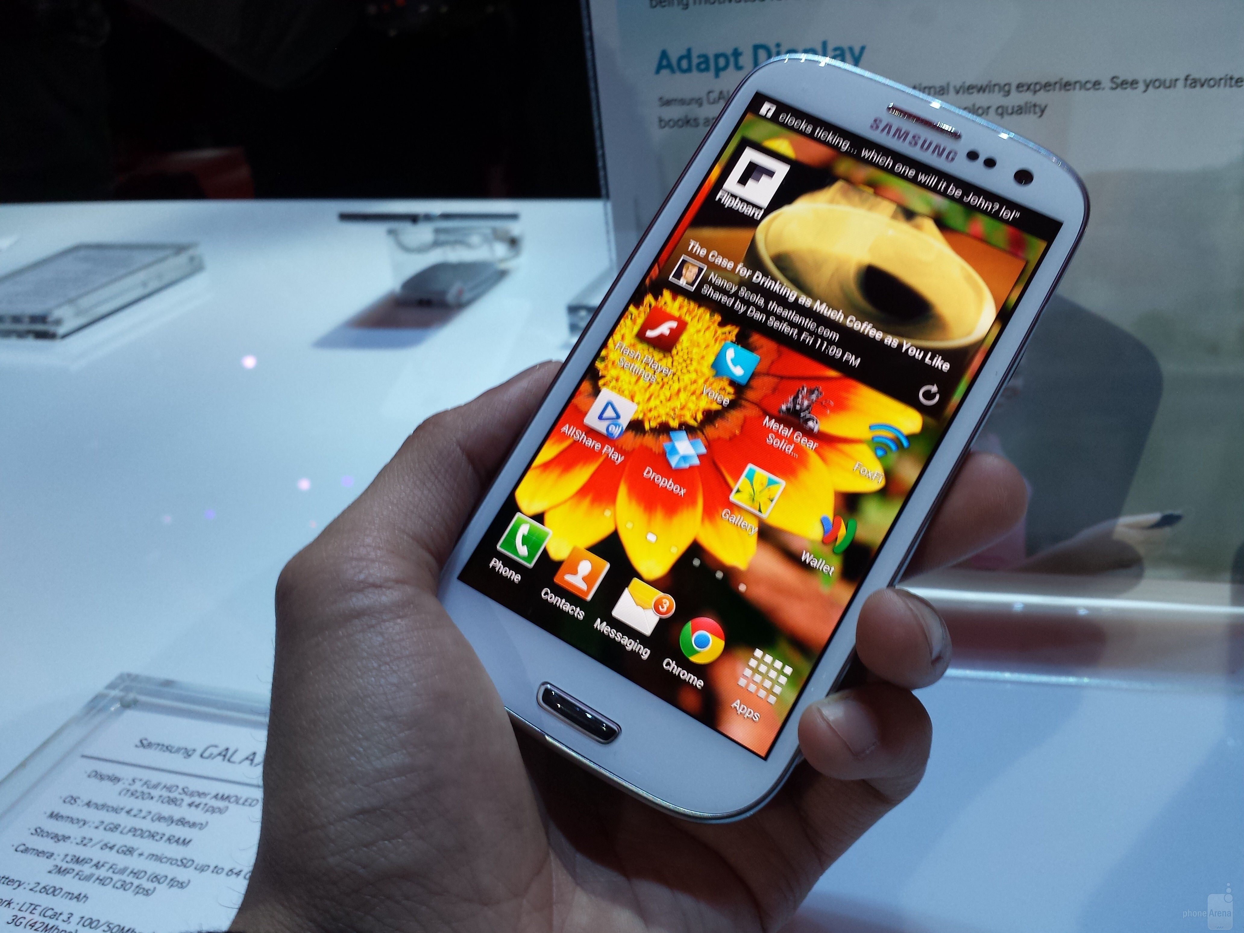 Compare Apple iPhone X Plus vs Samsung Galaxy S10: Price ...