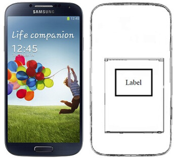 The international version of the Samsung Galaxy S 4 just visited the FCC
