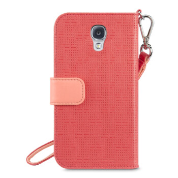 Samsung Galaxy S 4 cases