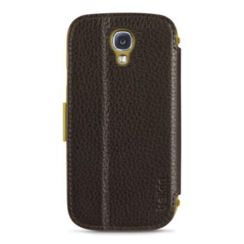 Samsung Galaxy S 4 cases