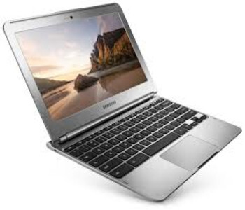 Google has sold 500k Chromebooks, and why we don't want to see Android merge with Chrome OS