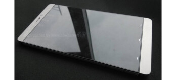 Xiaomi MI-3 photo and specs surface online