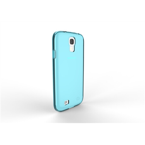 Case-Mate Olo Glacier for Galaxy S 4 ($20)