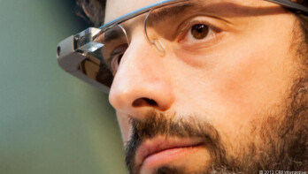 A local politician in West Virginia wants to ban drivers from wearing Google Glass