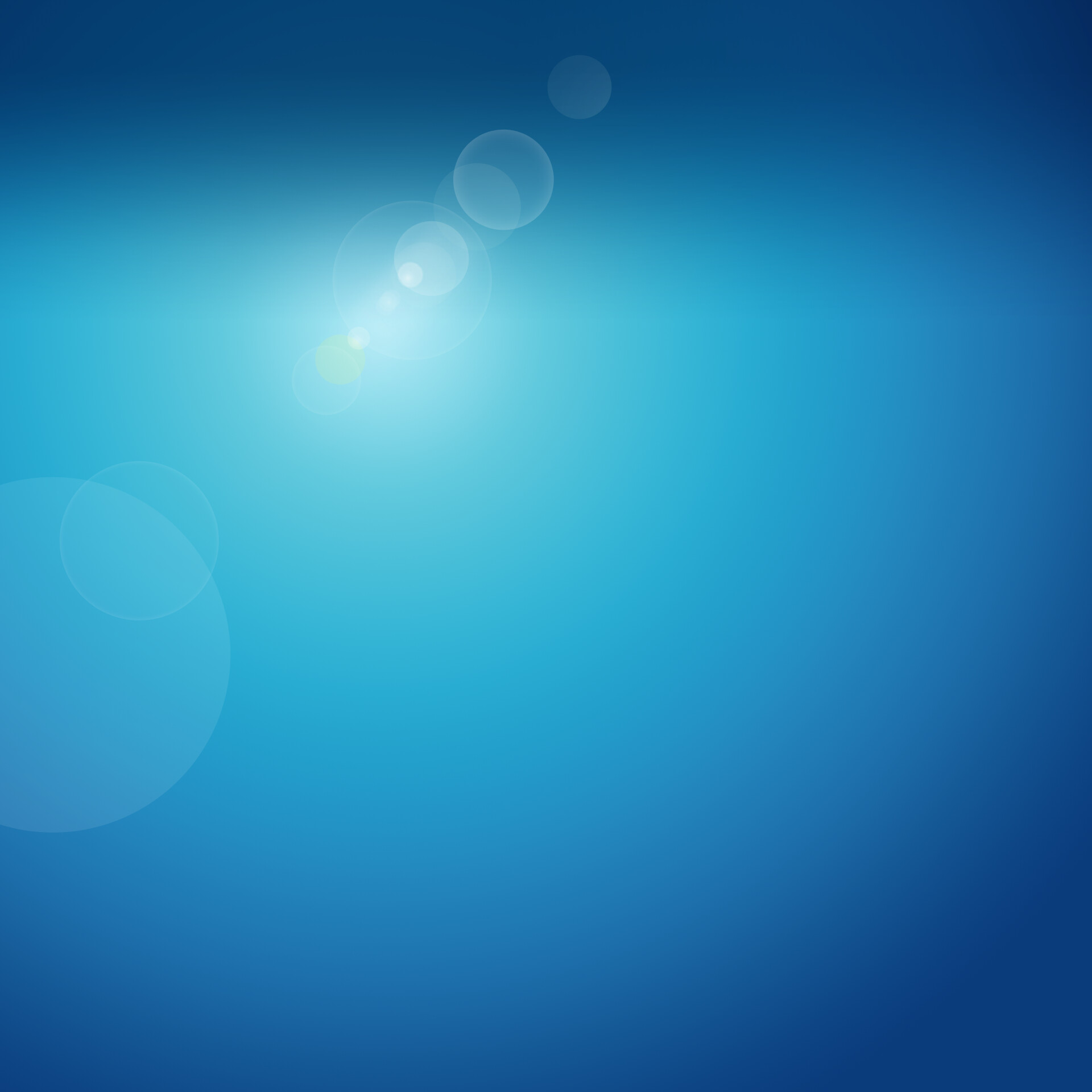 Samsung Galaxy S4 Full HD Wallpapers Extracted And