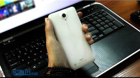 neo-n003-hands-on-photo-rear