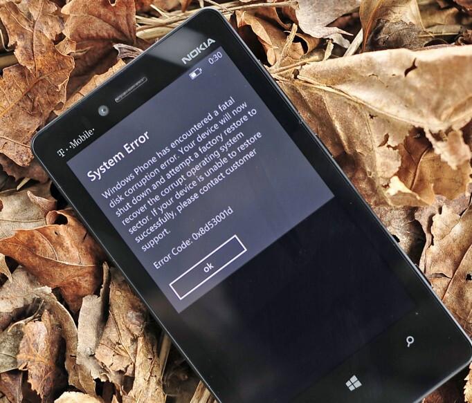 действиями мигранты расянулся экран на телефоне печатей, духовное содержание