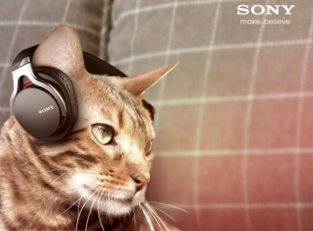 Sony unveils Animalia family of products designed for your pets