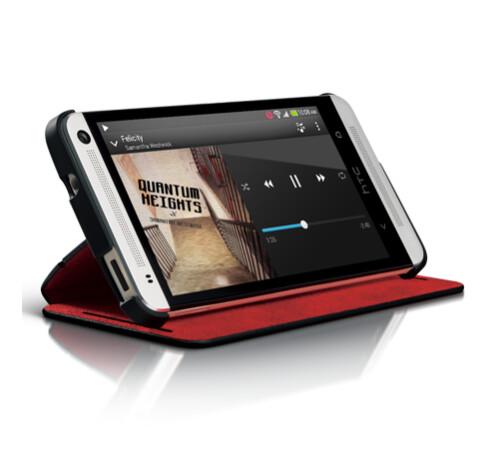 HTC One Double Dip Flip ($28)