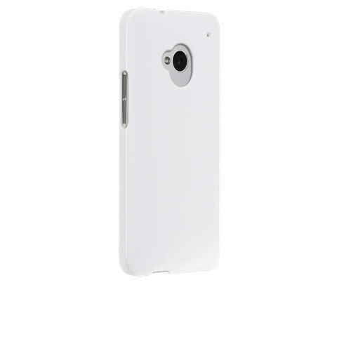 CASE-MATE BARELY THERE for HTC One ($20)