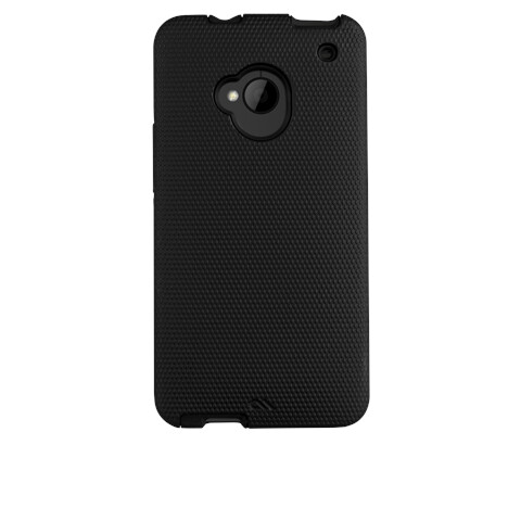 CASE-MATE TOUGH CASE for HTC One ($30)