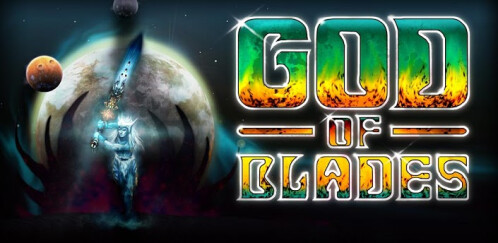 God of Blades - Android, iOS - $2.99