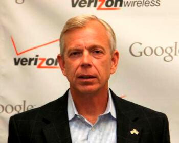 Verizon's McAdam is looking at ending subsidized pricing