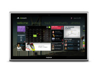Nokia-tablet-micoach0970.png