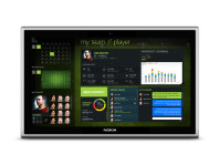 Nokia-tablet-micoach0971.png