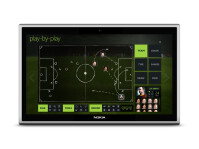 Nokia-tablet-micoach0973.png