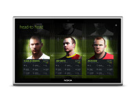 Nokia-tablet-micoach0974.png