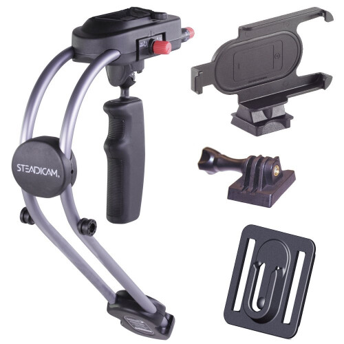 Steadicam Smoothee - $149