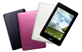 The 16GB ASUS 7 inch MeMo Pad is just $149.99 in the U.S.