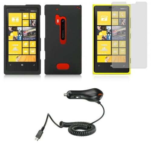 Lumia 928 accessories for sale on Amazon