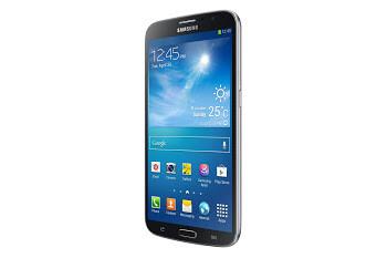 Samsung Galaxy Mega 6.3 photos