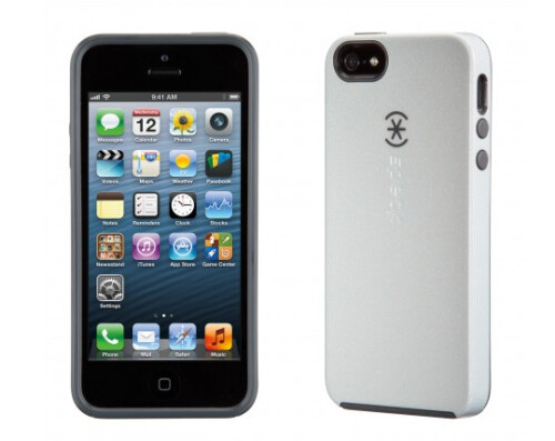 Speck introduces new iPhone 5 cases