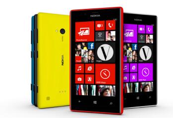Nokia Lumia 720 goes on sale in Europe