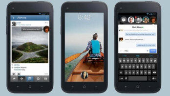 Hands-on impressions of Facebook Home after 24 hours of use