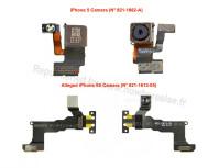 Camera-iPhone-5S-908x697