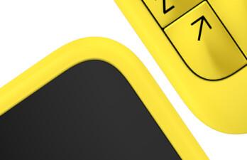 Convo-teaser-1.jpg