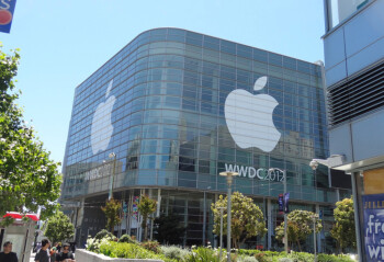 Last year's WWDC sold out in less than 2 hours
