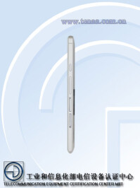 Ascend-P6-Huawei-03