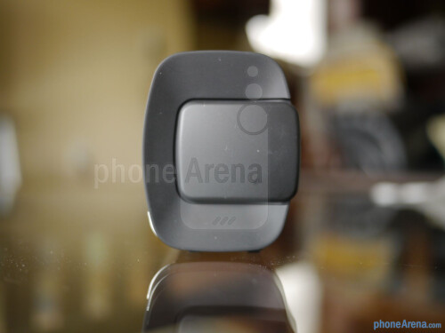 Kinivo BTX350 Wireless Bluetooth Speaker hands-on