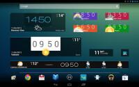 beautiful-widgets-android-1.jpg
