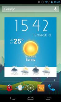 beautiful-widgets-android-10.jpg