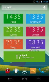 beautiful-widgets-android-11.jpg