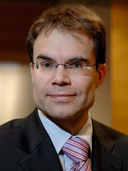 Tomi Pienimäki