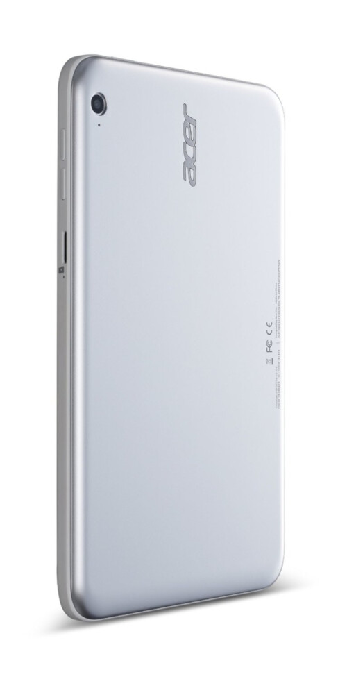 The Acer W3-810