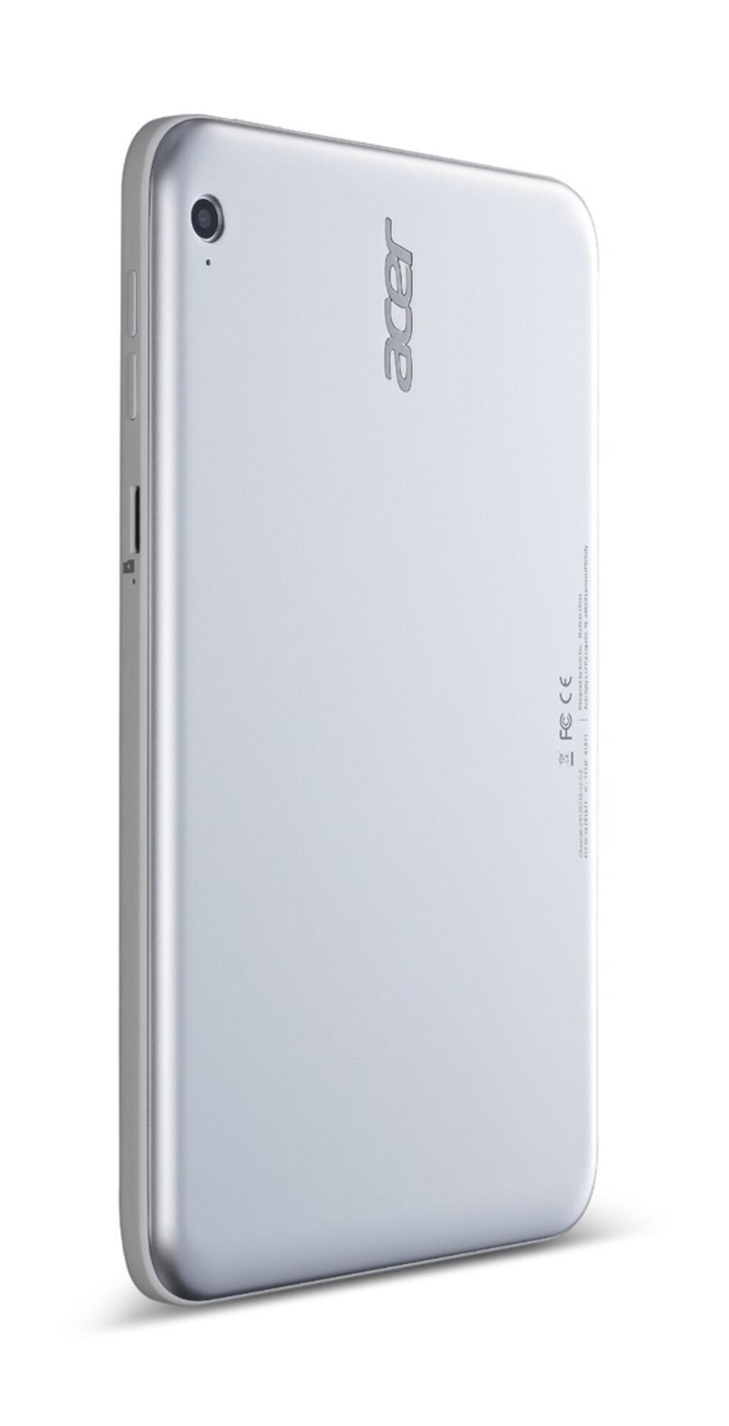 W3-810
