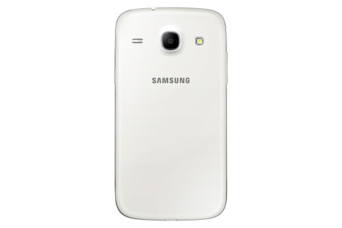 Samsung Galaxy Core images