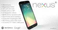 nexus-plus-0
