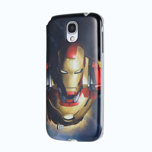 Anymode Marvel Beamcase - $52 (40 euro)