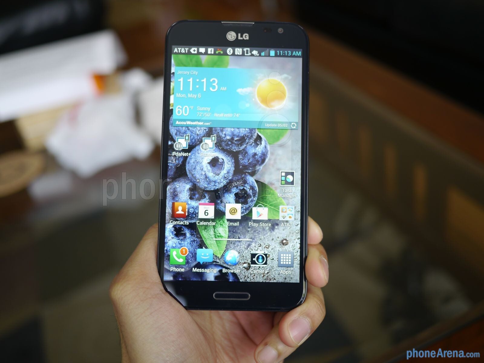 1 2 How To Enable Cookies Lg Optimus G Pro Screen Shots Howto Remove  Account From