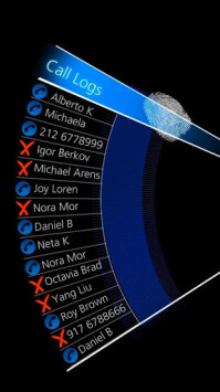 Splay-launcher-android-3