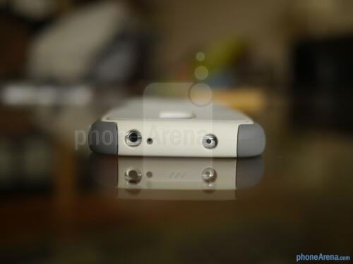 Cygnett WorkMate Evolution Samsung Galaxy S4 case hands-on