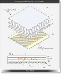 samsung-flexible-display-device-patent-1