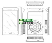 samsung-patent-digital-camera-d681712-2