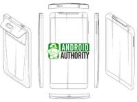 samsung-patent-mobile-terminal-d681582-2