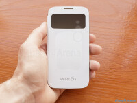 samsung-galaxy-s4-s-view-cover-2
